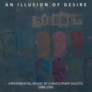 Music of Chris Shultis